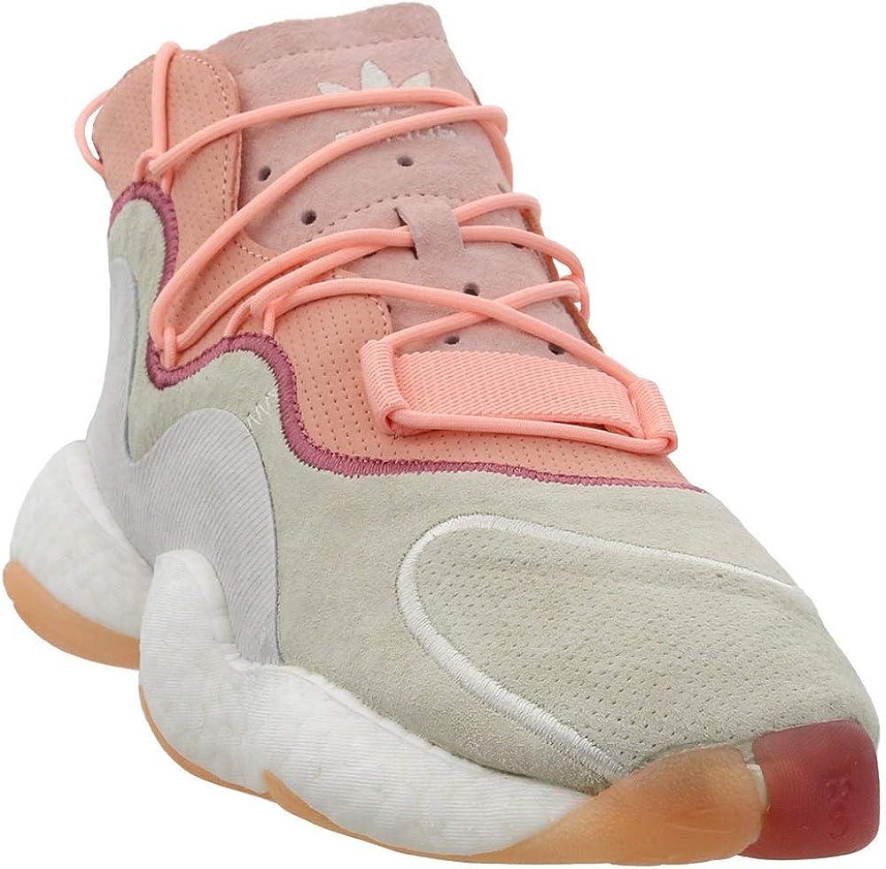 adidas Crazy BYW Shoes Men s