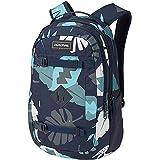 Dakine Urbn Mission 18L Backpack