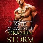 Dragon Storm | Katie MacAlister