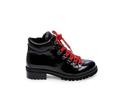 7ce6330fc2a Steve Madden Women's Lora Hiking Boot