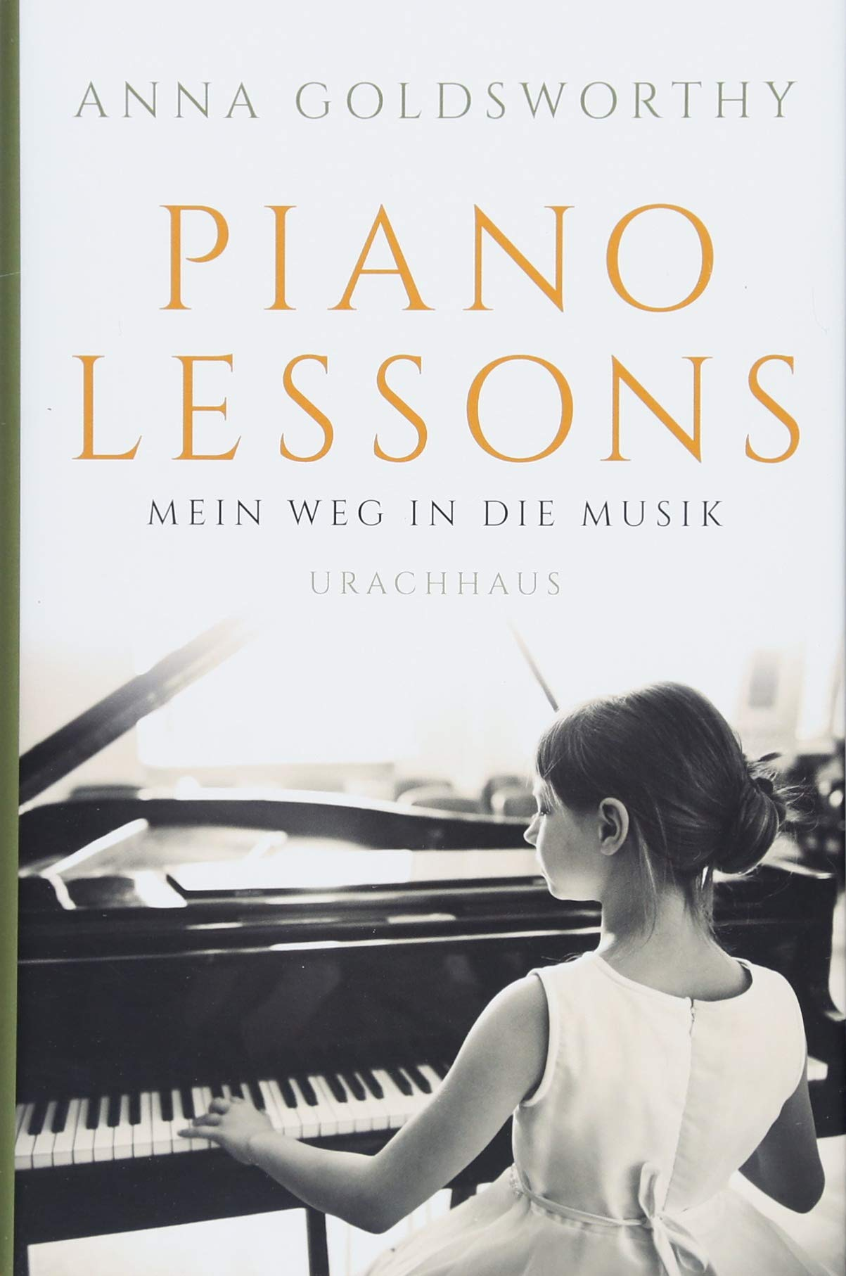 piano-lessons-mein-weg-in-die-musik