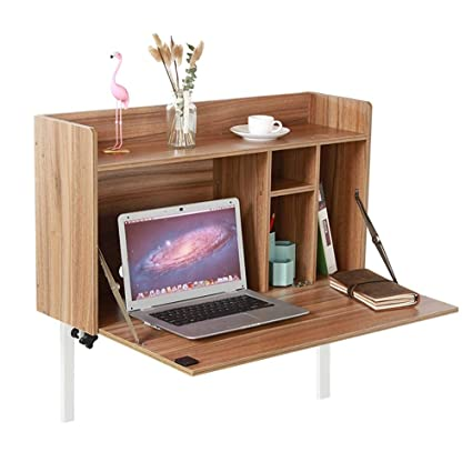 . Amazon com  XIAOYAN End Table College Student Dormitory Bed Computer