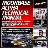 moon base alpha series book 4 - photo #39