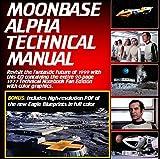 Moonbase Alpha Technical Manual CD