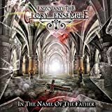 In the Name of the Father by Enzo & The Glory Ensemble