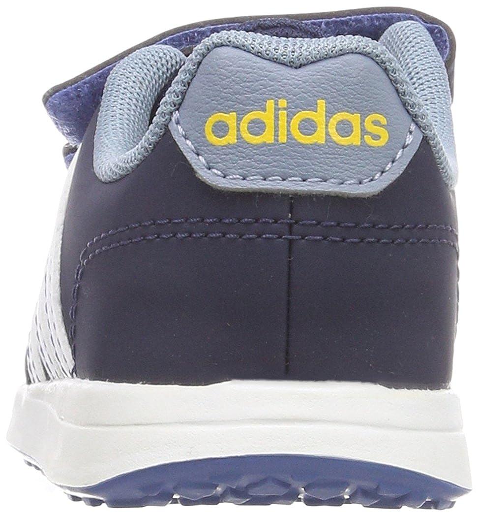competitive price f04d4 3f4c0 adidas Vs Switch 2 CMF Inf, Chaussures de Gymnastique Mixte bébé   Amazon.fr  Chaussures et Sacs