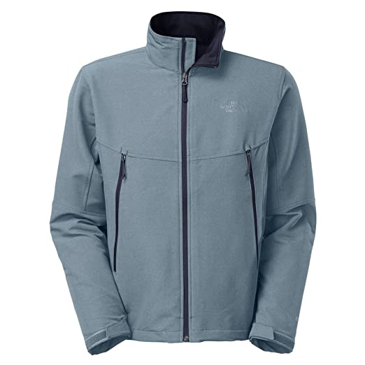 973de84b8016 The North Face Men s RDT Softshell Jacket at Amazon Men s Clothing store