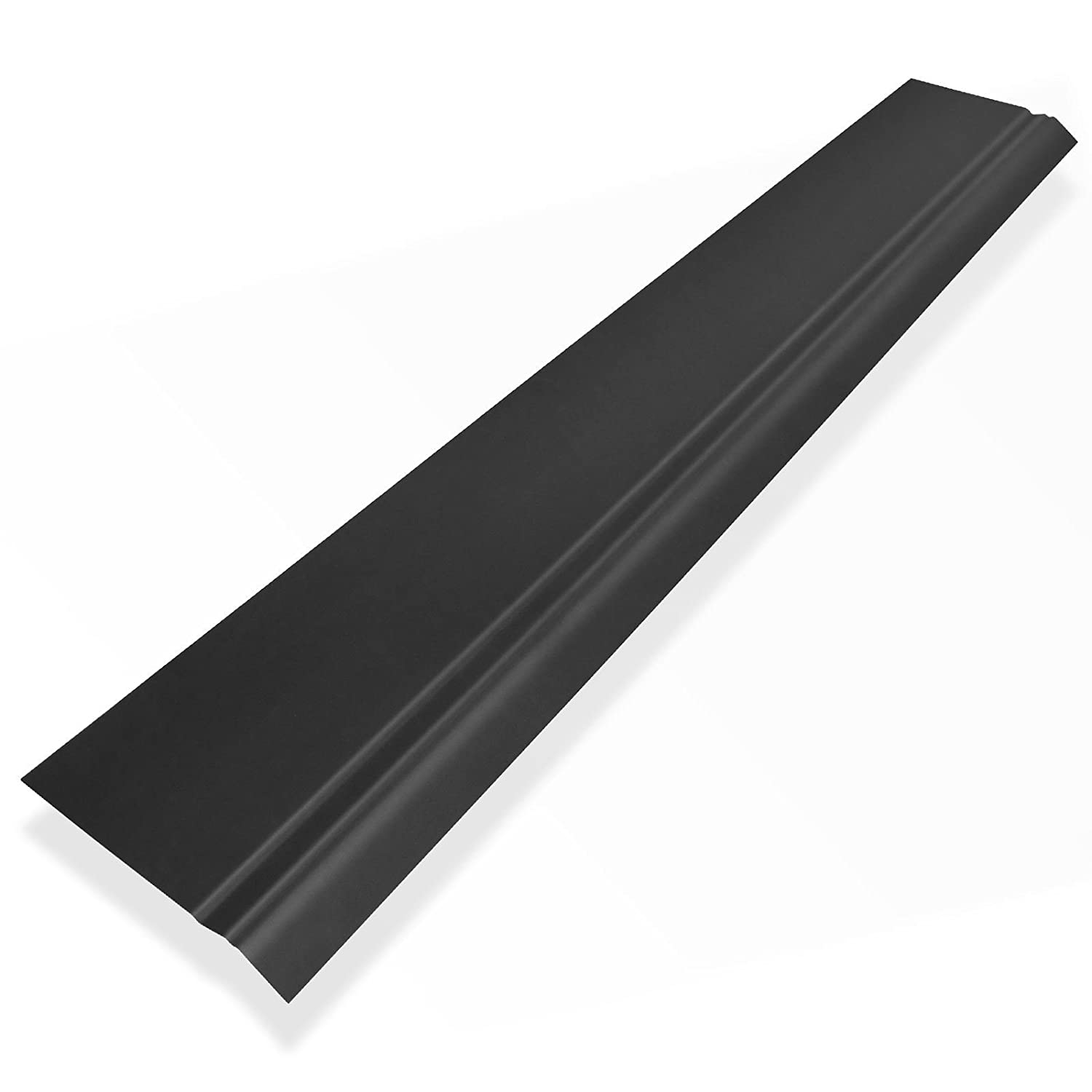 1.5m Eaves Protector Felt Support Tray (10 Pack) Truly PVC Supplies