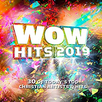 WOW Hits 2019 by Various artists on Amazon Music - Amazon com