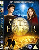 City Of Ember [DVD]