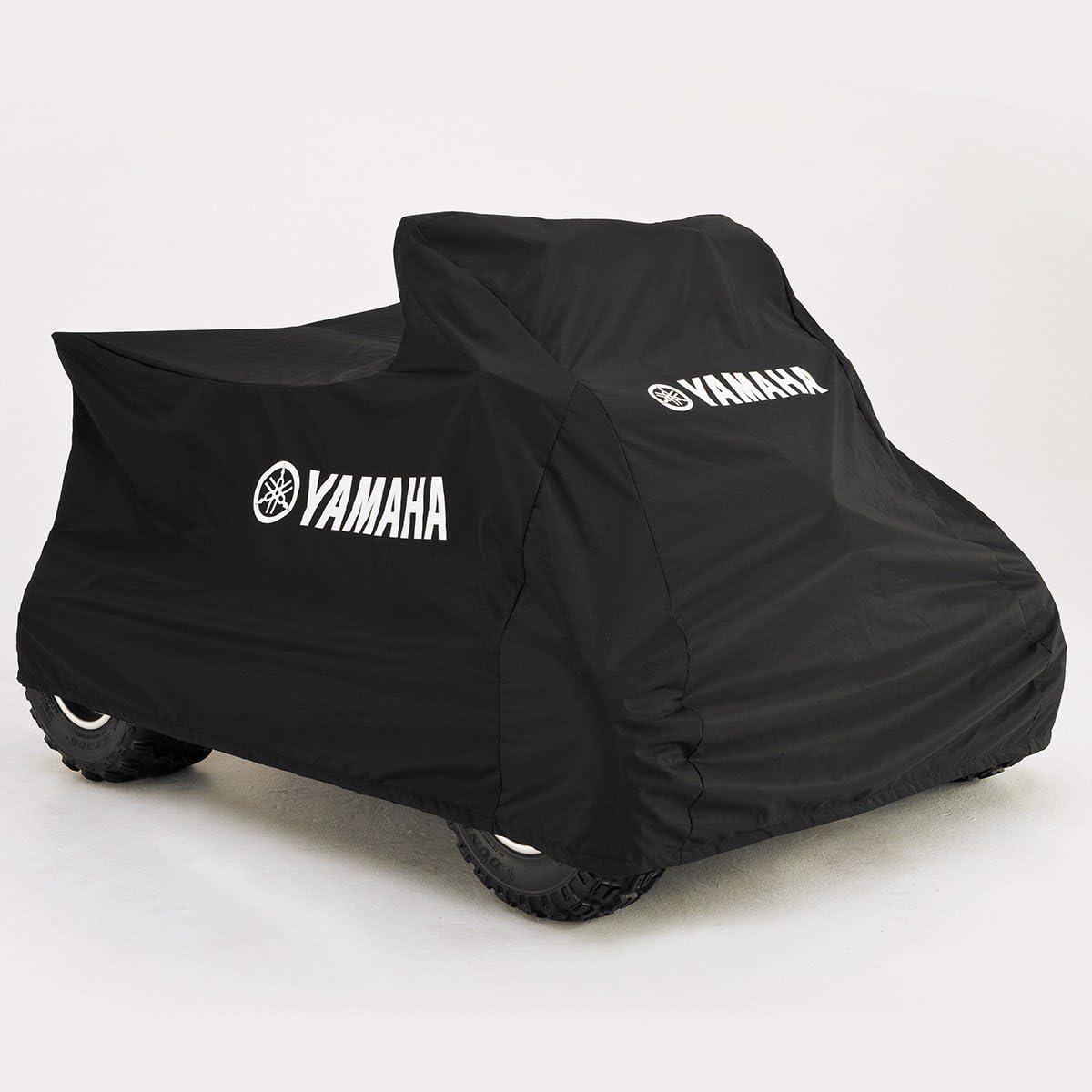 NEW YAMAHA SPORT ATV COVER RAPTOR 125 250 350 700 YFZ450 18P-F81A0-V0-00