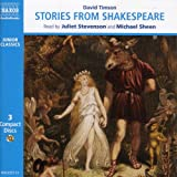 img - for Stories from Shakespeare (Junior Classics) book / textbook / text book