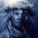 Agathodaimon : In Darkness