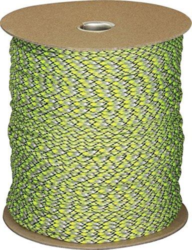 Parachute-Cord Parachute Cord Parachute Cord Infection