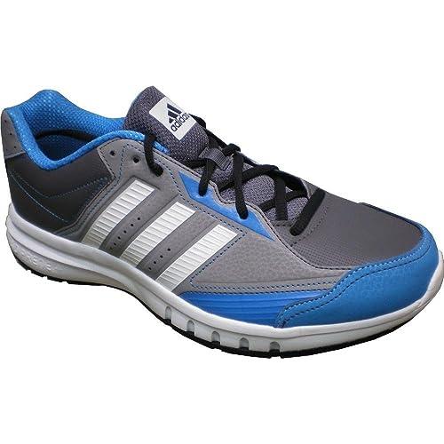 zapatillas adidas multisport training