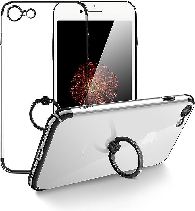 coque iphone 7 vulgaire