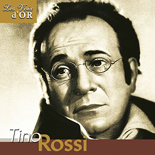 (Tino Rossi (Collection