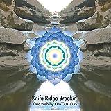 Knife Ridge Breakin'