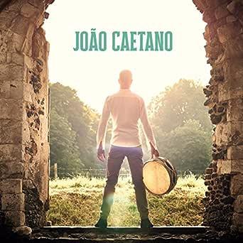 Vale do Rossio de João Caetano en Amazon Music - Amazon.es