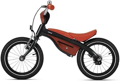 BMW 80-93-2-413-748 - Bicicleta infantil: Amazon.es: Coche y moto
