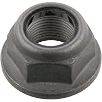 ABS 910252 Nut Stub Axle
