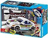 Playmobil 626569 - Tunning Coche De Tuning C/ Luz