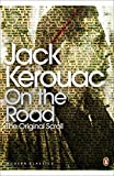 On the Road: The Original Scroll (Penguin Modern Classics)