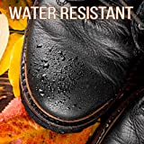 JobSite Premium Mink Oil Leather Waterproof Liquid