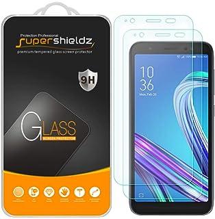 Amazon.com: Asus ZenFone Live L1 (ZA550KL) Case, Dretal ...
