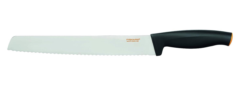 Fiskars Victorinox 1014210 FF Bread Knife FB7SH