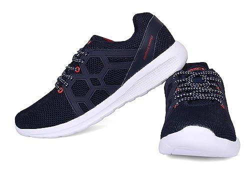 Buy Sparx Men's Walking Shoes at Amazon.in
