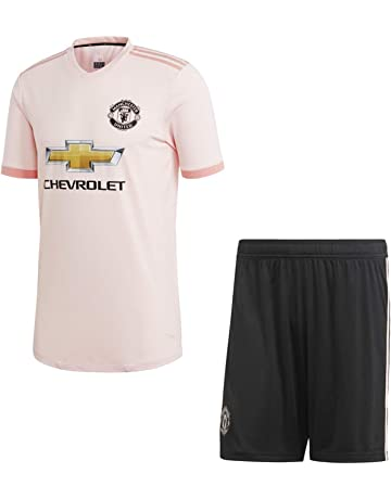 reputable site 5b48c d62ea Maillot de Football personnalisé   Shorts 2018-2019 Nouvelle Saison, Équipe  de Clubs Plusieurs