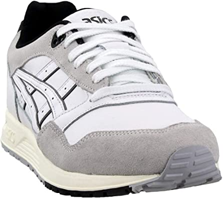 asics casual