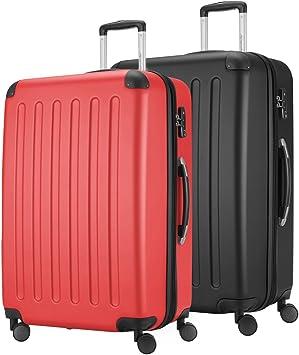 Principal Ciudad maletín ® · Mach 2 Maleta de Viaje Set · 128 L ...
