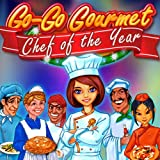 Go-Go Gourmet: Chef of the Year [Download]