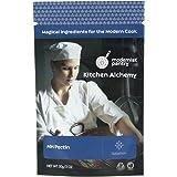 NH Pectin ☮ Vegan ❤ Gluten-Free - 50g/2oz