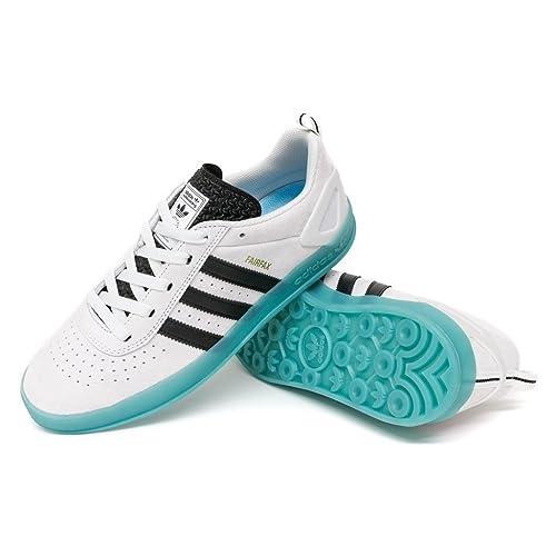 adidas Originals Baskets Palace Pro: : Chaussures