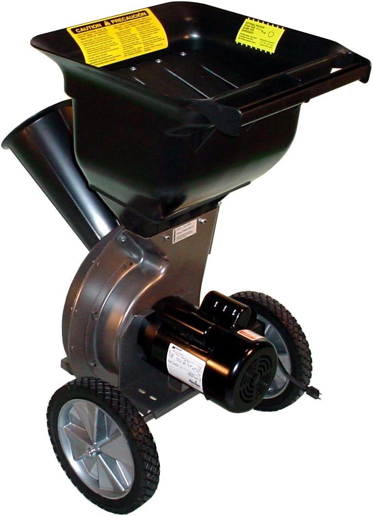 Amazon.com: Patriot Products CSV-2515 triturador elé ...