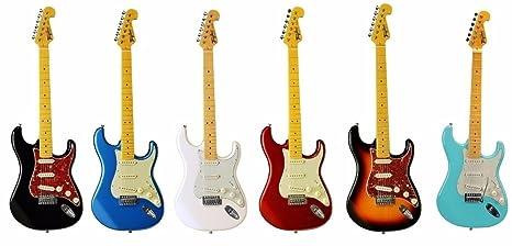 tagima tg-530 Woodstock serie Strat guitarra eléctrica estilo