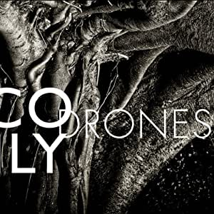 Drones by Muhly, Nico (2012) Audio CD