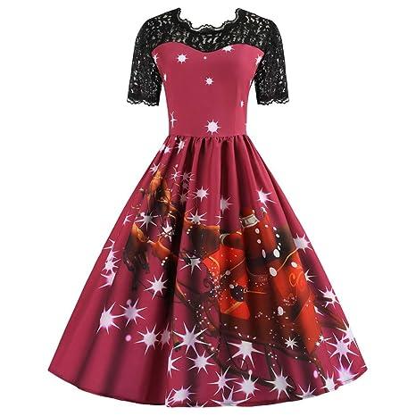 Incontri vintage abbigliamento UK