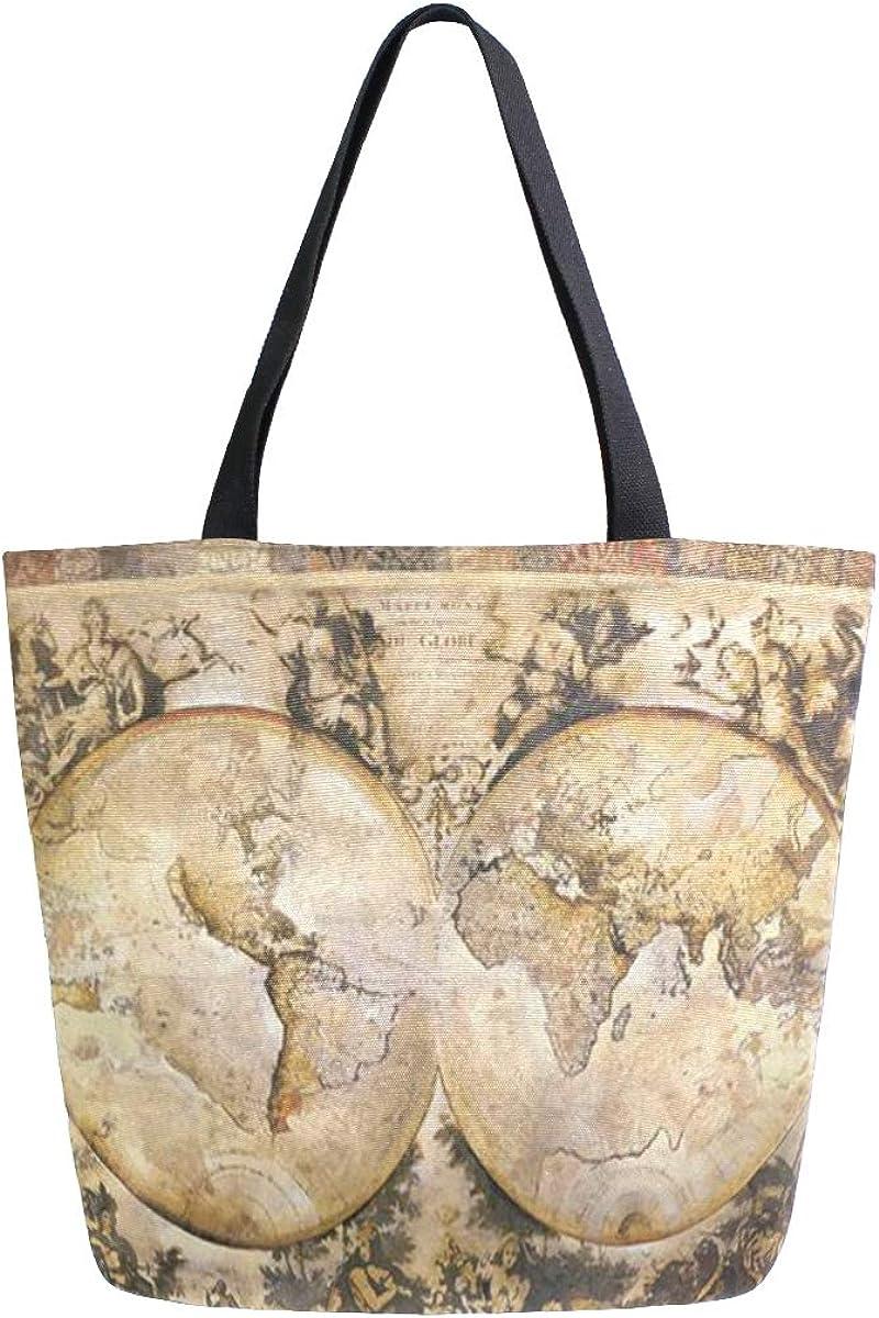 Canvas Tote Bag Custom...