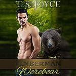 Timberman Werebear: Saw Bears | T.S. Joyce