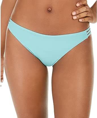 Roxy Junior's Beach Classics Full Bikini Bottom