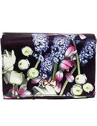 Ted Baker London Jenniee Bow Detail Clutch (Kensington Floral)