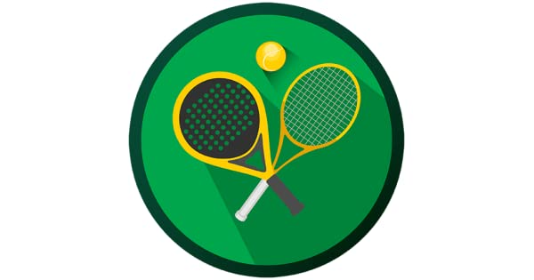 Scoreboard Tennis & Padel: Amazon.es: Appstore para Android