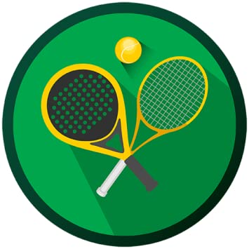 Amazon.com: Scoreboard Tennis & Paddle: Appstore for Android