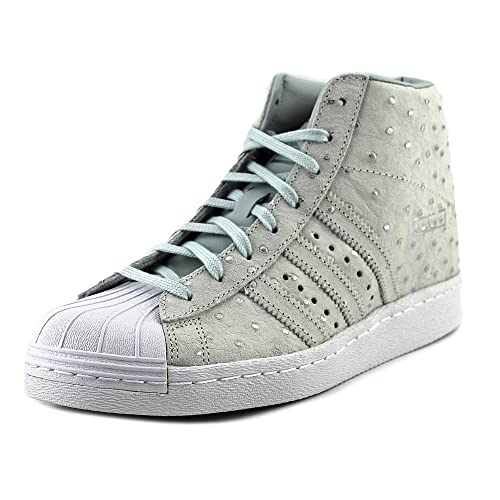 adidas superstar up bianche