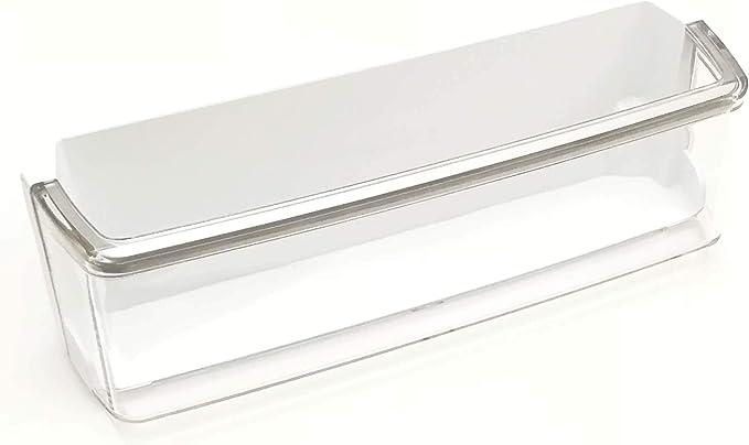 LPXS30866D OEM LG Refrigerator Door Bin Basket Shelf Tray Originally For LG LNXS30866D LPXS30886D