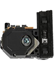 Lente láser de reemplazo genérico KSS-240A DVD de recolección óptica KSS240